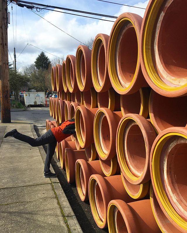 Цвет окраска канализационных труб