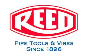 Ручные хомутные труборезы reed