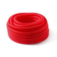 Труба утепленная 32 диаметр