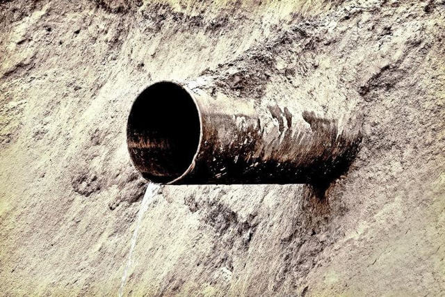 Сантехника трубы канализационные размеры