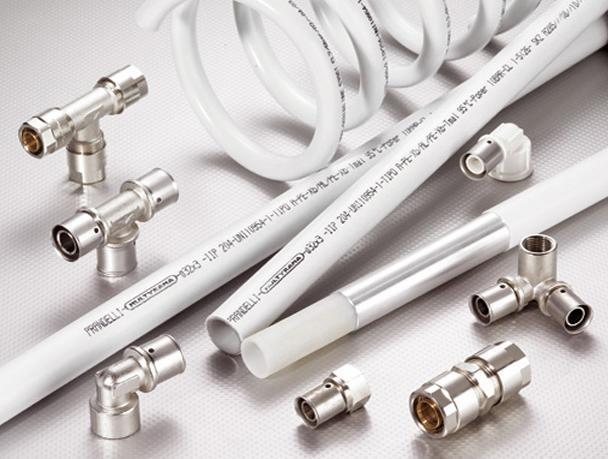 Как измеряются стальные трубы по наружному или внутреннему диаметру