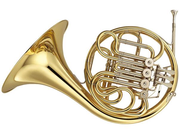 Самый низкий по звучанию инструмент туба труба валторна