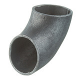 Цанга для стальных труб