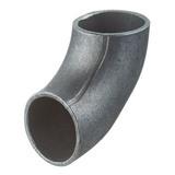 Труба электросварная наружный диаметр 25мм