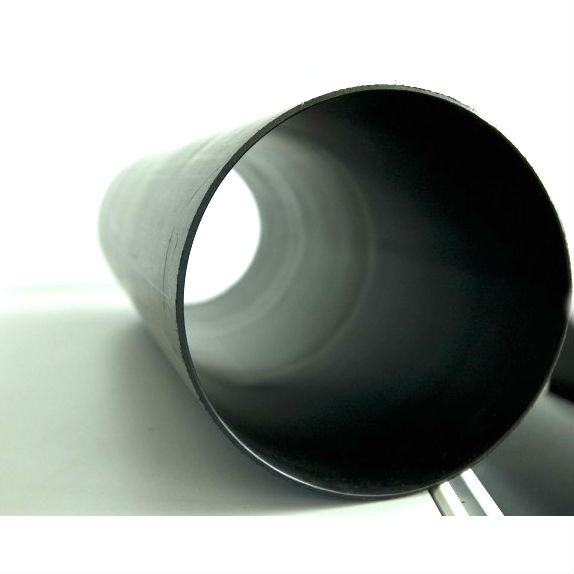 Полиэтиленовая оболочка для труб ппу вес