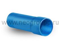 Сантехнические трубы 125 мм