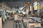 Запорная арматура екатеринбург завод
