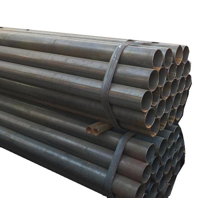 Сварка пластиковые трубы газопровода