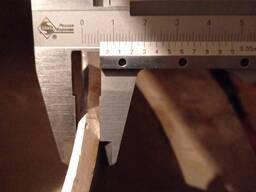 Тройник для трубы 300 мм