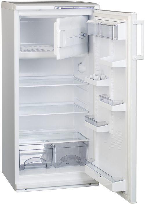 Холодильники с медными трубами