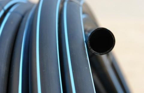 Как гнуть пластиковые трубы в домашних условиях