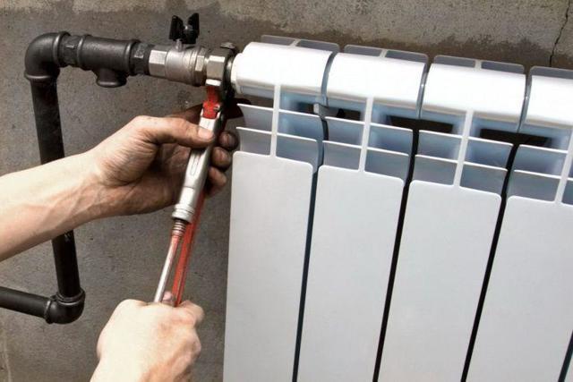 Сам монтирую отопление с пластиковыми трубами