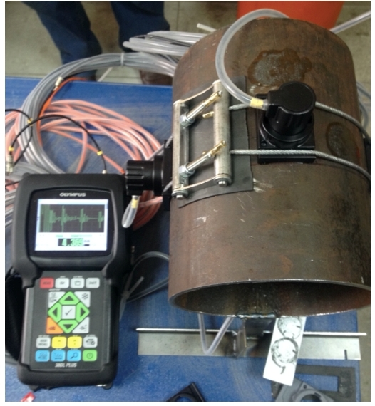 Формула расчета скорости коррозии трубопроводов