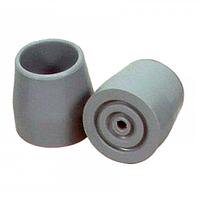 Ходунки из полипропиленовых труб для катка
