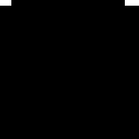 Фланец накидной для полиэтиленовых труб