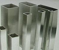 Труба 60х40 в саратове
