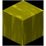 Buildcraft трубы в ic2