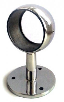Фурнитура для труб стойка