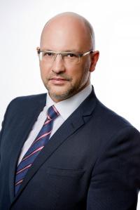 Рынок полипропиленовых труб в россии 2020