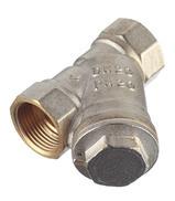 Фильтр для грязевиков полипропиленовых труб
