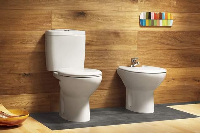 Фитинги для подключения смесителя для ванны