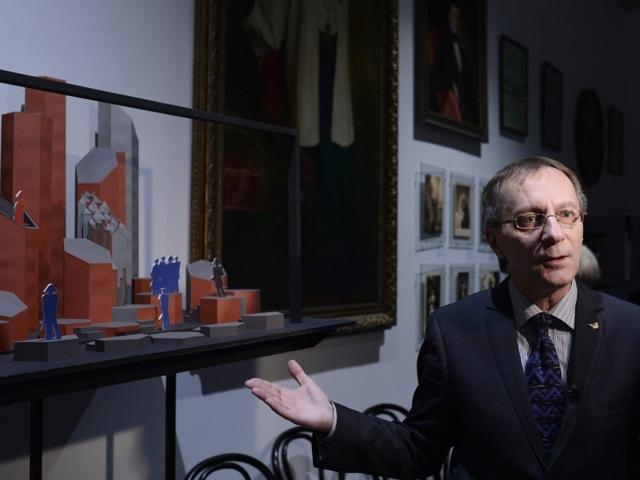 Трубинова кристина дмитриевна биография