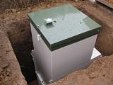 Сантехника установка труб канализации