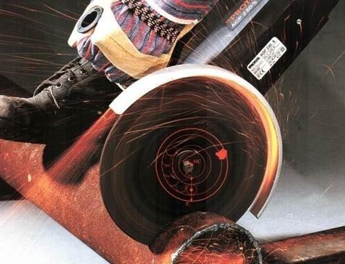Как демонтировать кирпичную трубу котельной
